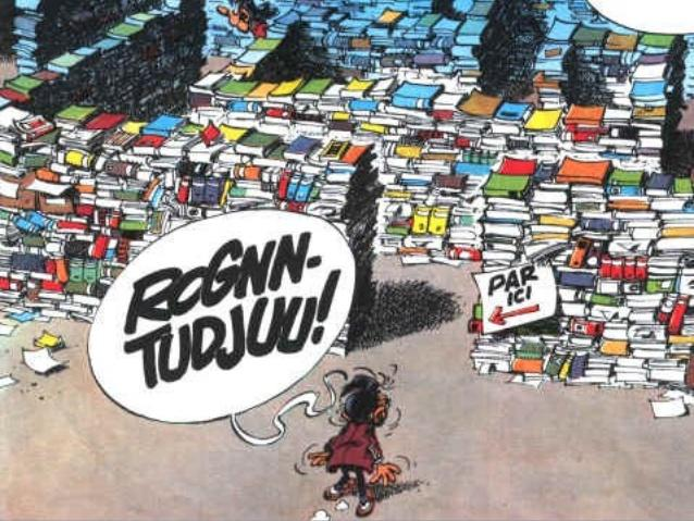 Peut-on donner des livres à la médiathèque ?