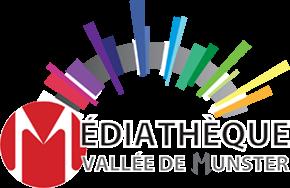 Médiathèque de la Vallée de Munster