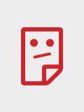 Comment devenir un astronaute ?