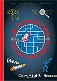[Le]monde des codes secrets