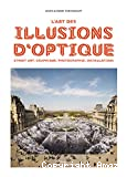 L'art des illusions d'optique