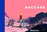 Saccage