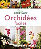 OrchidØes faciles