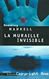 La muraille invisible